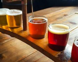 6  beers that every DAD.CEO should experience