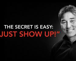GUY KAWASAKI - EXCLUSIVE INTERVIEW